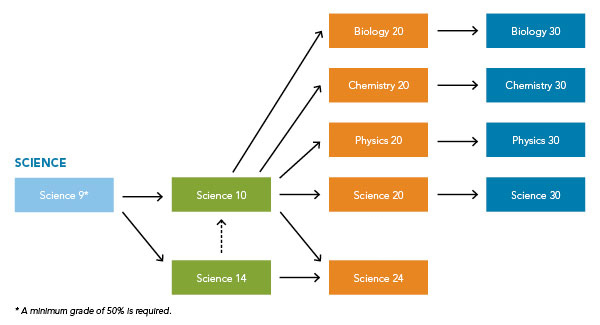 JP-Flow-Charts-Science2